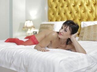 VictoriaaGold anal
