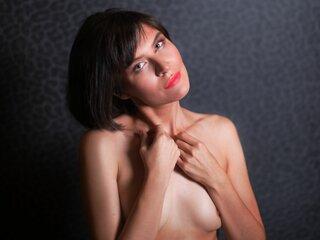 VikkyTaylor sex