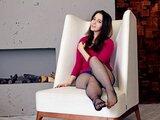 VioletArtistic livejasmin.com