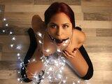 ViolettHaze livejasmin.com