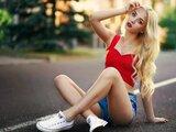 wisteriaclark cam